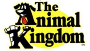 The Animal Kingdom, Partners and Supporters