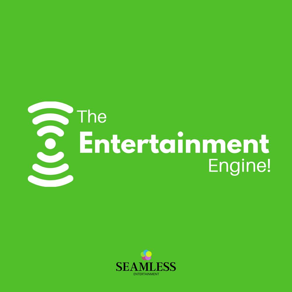 The Entertainment Engine logo