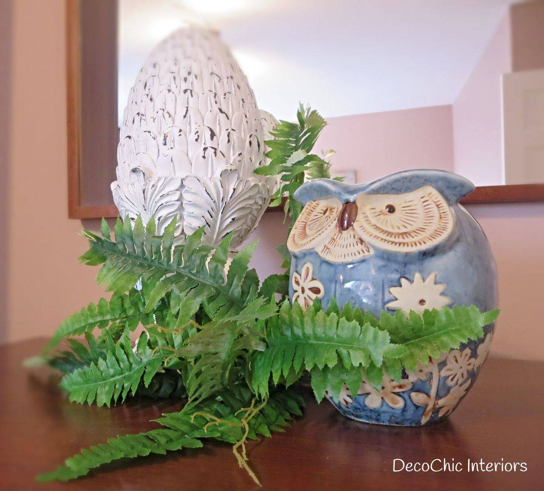 staging winnipeg owls decor certified staging professional real estate staging expert decochic interiors