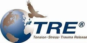TRE in Stevenage, is a simple way to release tension and trauma from the body through a process of shaking
