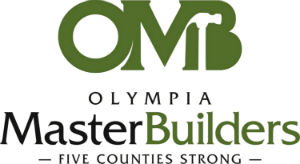 Olympia Master Builders Member