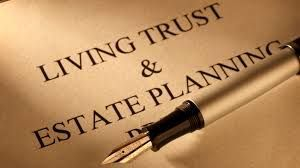 Estate Planning Attorney, Tulsa, Lawyer, Trust Law Attorney, Will