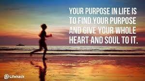 Life purpose Coaching Encouragement Photo 2.jpg