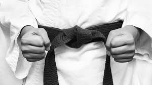 karate classes and lessons