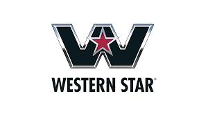 Aspen, Sales, Finance, Western Star, Truck