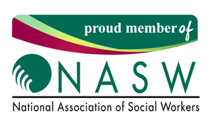 www.socialworkers.org