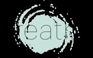 Breathe Squamish Logo
