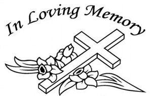 RIP Santa Cruz deaths