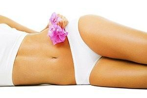 Alison's Beauty and Nails Boutique Bradford - Female Waxing