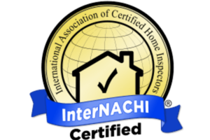 InterNachi, home inspectors organization, Fabi, Certified
