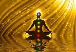 meditation aromatherapyhomemadesoap.com