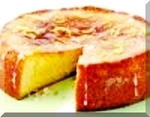 lemon drizzle cake phixr