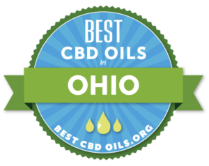 BEST CBD IN THE YOUNGSTOWN AREA