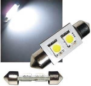 LED bei uns ab sofort erhältlich