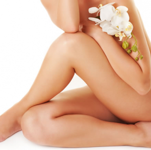 Laser Hair Removal Surrey