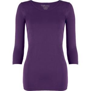 Royal Purple One Size S-XL