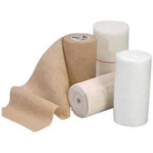 Cardinal Health™ Four-Layer Compression Bandage System