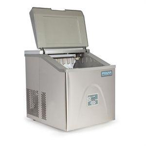 location prestation  machine a glacon
