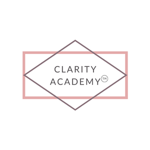 Clarity Academy Sponsor of 2021 Spiritual Excellence Halo Awards