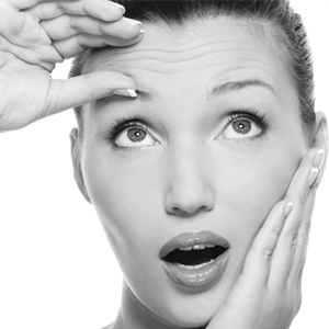 Plasma Face Lift Skin Tighting Face Lif