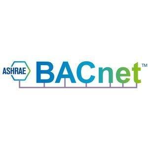 BACnet Standard logo
