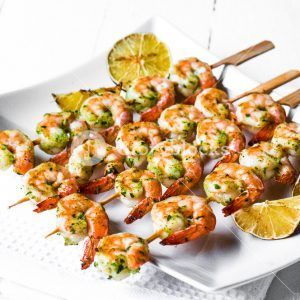 catering parties,  catering, food, parties, london,