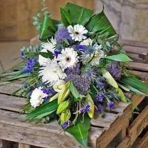 funeral flower for delivery lincolnshire