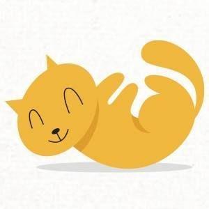 Kittyo