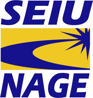 NAGE/SEIU Local 5000 endorses Stephanie Muccini Burke