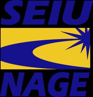 NAGE/SEIU Local 5000 endorses Stephanie Muccini Burke