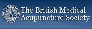 Acupuncture  Kensington