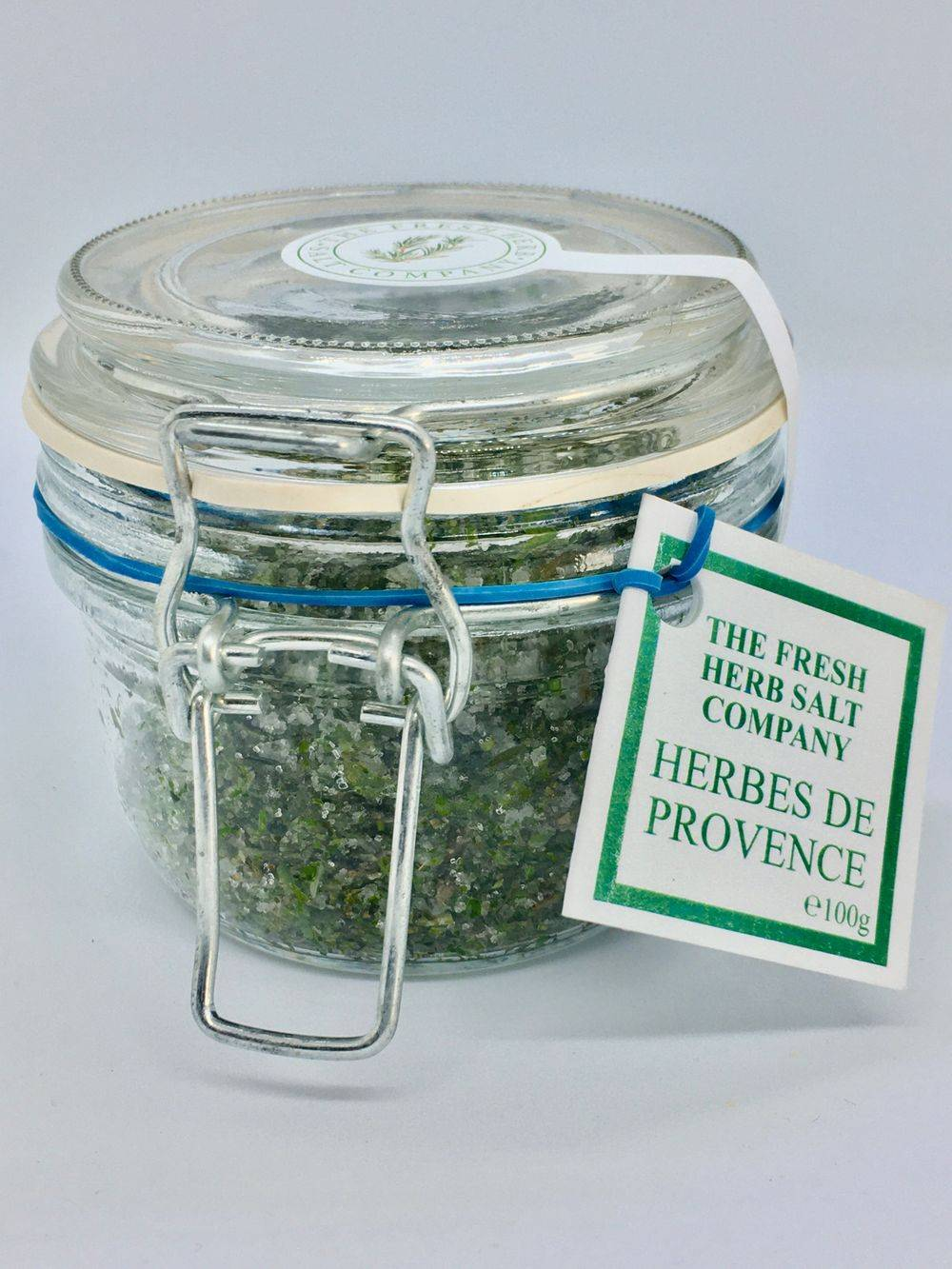 herbesdeprovence herbsalt quickrecipes easyrecipes uniquegifts staycation holidaycottages selfcatering barbeques food ethicalgiftsonline onlineshopping