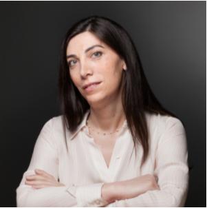 Emily Leproust PDG Twist Bioscience