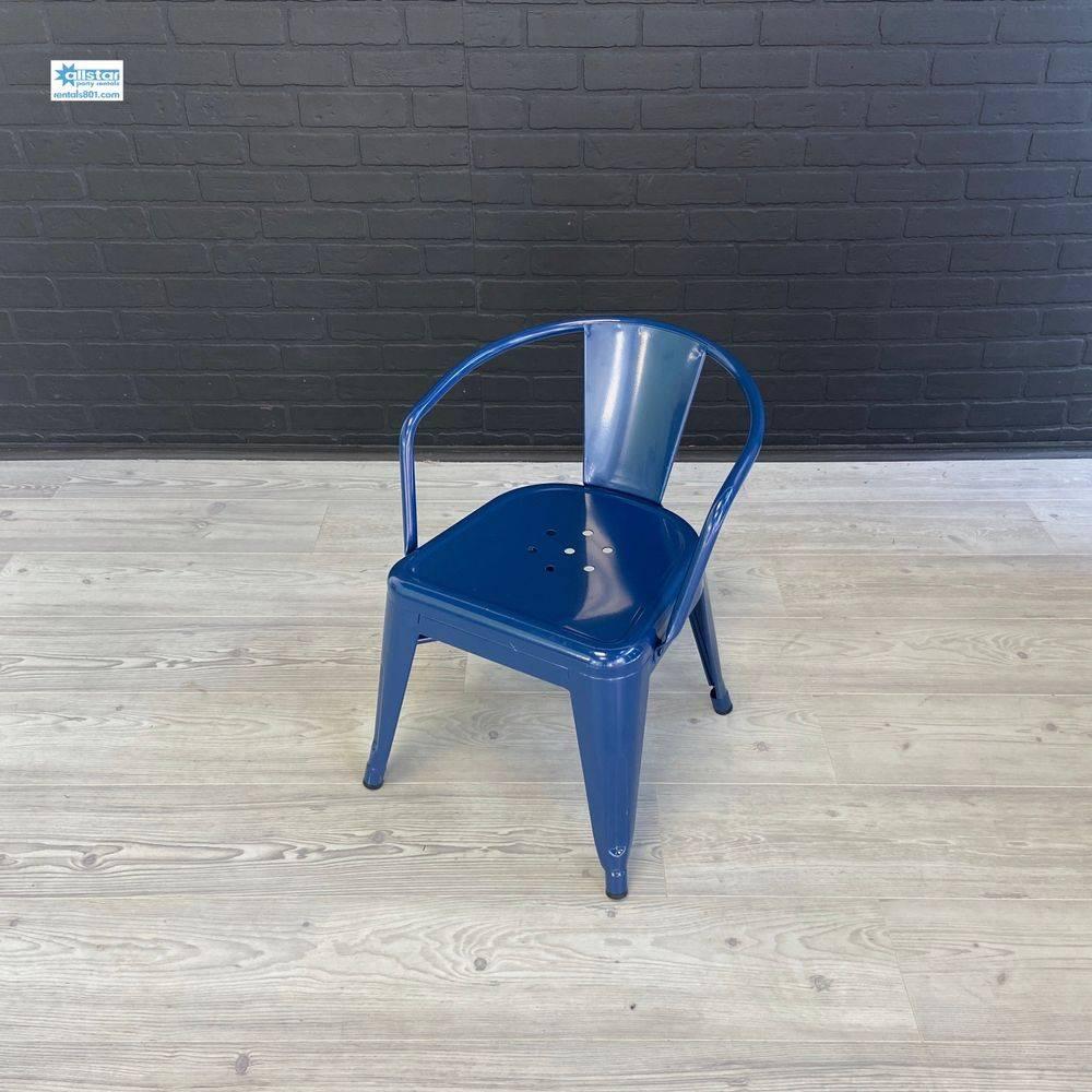 kid chair rentals www.rentals801.com/chairs Basic White Folding Chair