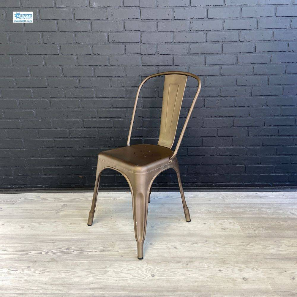 https://w Tolix Chair www.rentals801.com/chairs