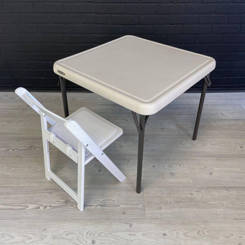 www.rentals801.com/tables