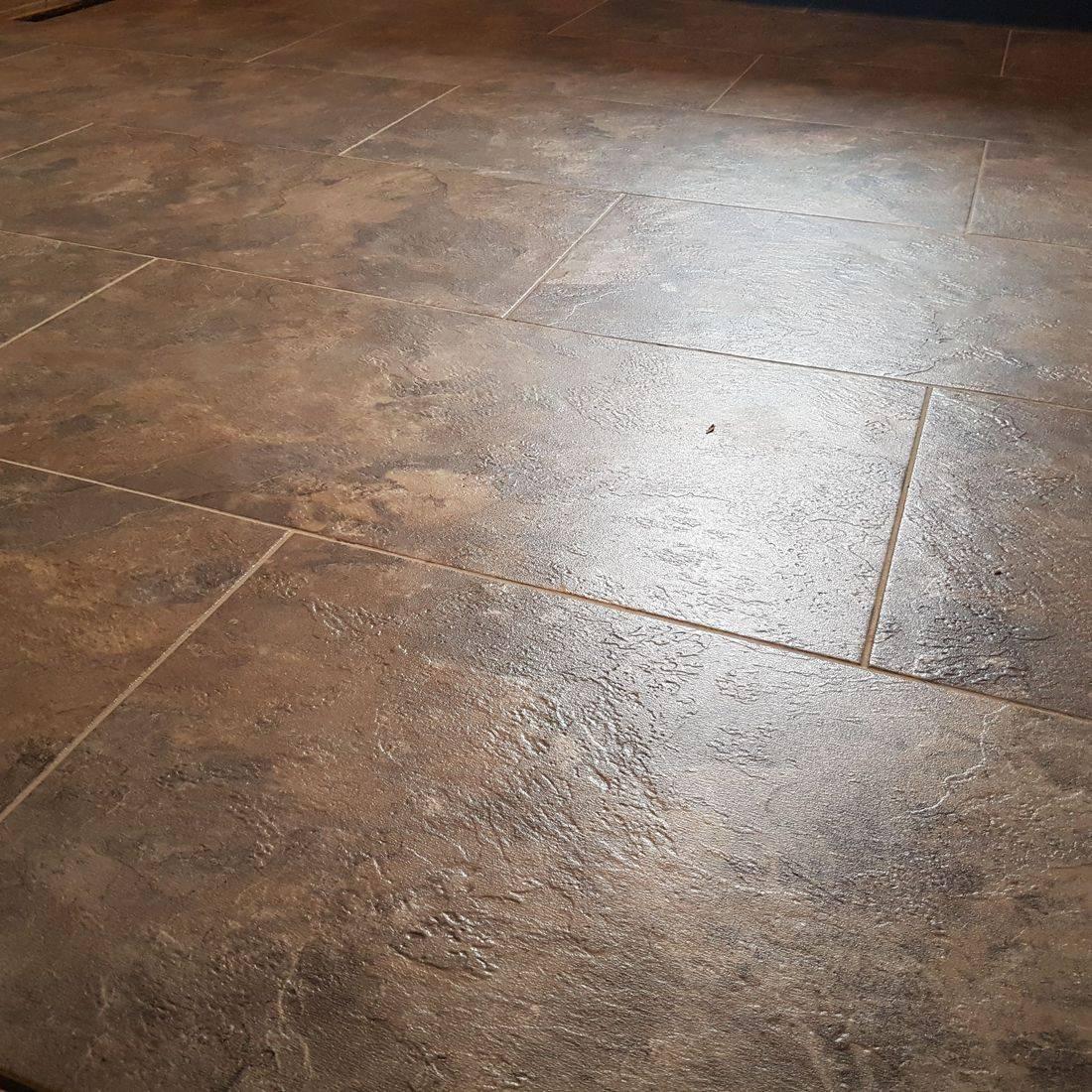 bathroom, kitchen, flooring, renovation, muskoka, contractor