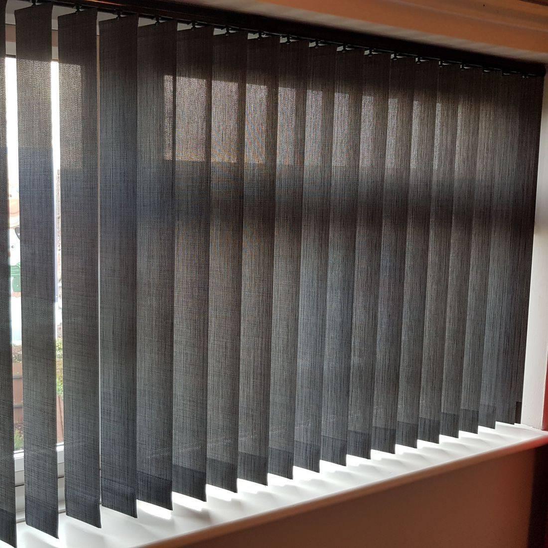 vertical blinds bury blinds