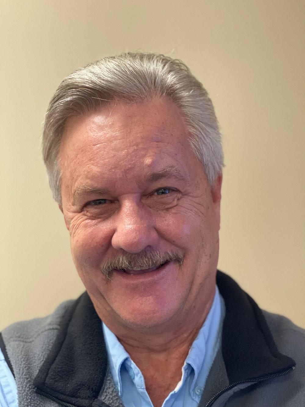 Joe Walton is the President of Glenhaven Snow Company, LLC
