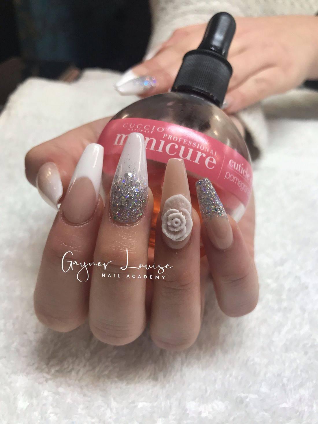 gaynor louise nail academy, manicure training bury, manchester, north west  pedicure training bury, manchester, north west, nail training, cuccio nail courses,