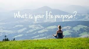 Hand with Earth and Life Purpose Coaching and Career Counseling