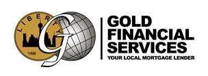 Gold Financial Serivices