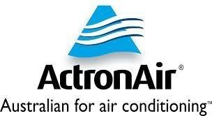 Actron Air Dealer & Service Agent