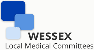 Wessex LMCs logo
