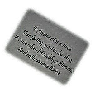 retirement copy 2