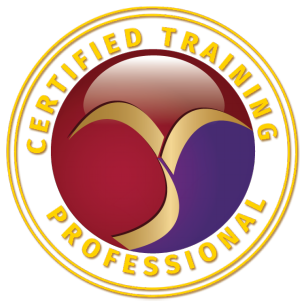 Professional Relaxation Therapist Training