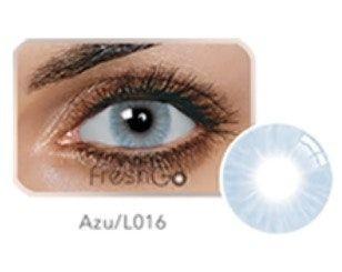 hidrocor lenses, AZU LENSE, yearly, contact lenses,