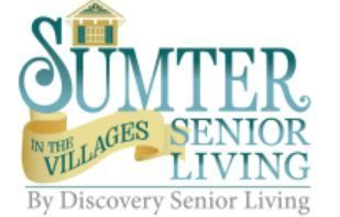 Assisted living design - Creative Design Team