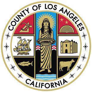 Los Angeles County Mental Health