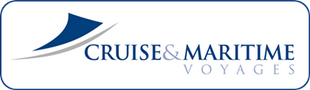 CMV Cruises from Liverpool